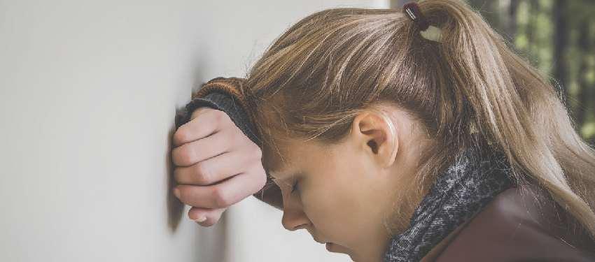 Chiropractic for Cervical Vertigo